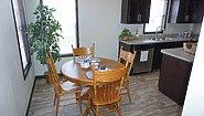 Inspiration MOD The Norfolk Modular Kitchen