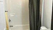 Inspiration MOD The Norfolk Modular Bathroom