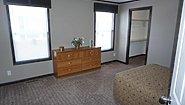 Inspiration MOD The Norfolk Modular Bedroom