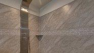 Showcase MOD The Freedom Modular Bathroom