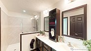 Showcase MOD The Durango Modular Bathroom