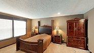 Showcase MOD The Durango Modular Bedroom
