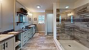 Showcase MW The Mystic Creek Bathroom