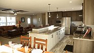 Showcase MW The Mystic Creek Kitchen
