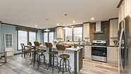 Inspiration MW The Shoreview Kitchen