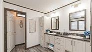 Inspiration MW The Shoreview Bathroom