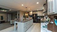 Showcase MW The Lincoln Kitchen