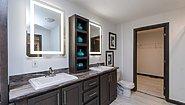 Showcase MW The Lincoln Bathroom