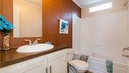 Commonwealth 202 Bathroom