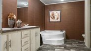 Commonwealth 203 Bathroom