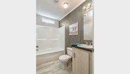 Commonwealth 102 Bathroom