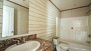 Commonwealth 208 Bathroom
