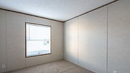 Commonwealth 208 Bedroom