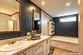 Commonwealth 228 Bathroom