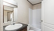 Prime The Summit 1476H32P01 Bathroom