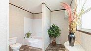 Prime The Grand 2868H42P01 Bathroom