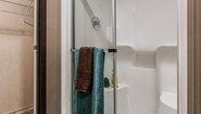 Capital Series The Jackson 167632A Bathroom