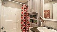Capital Series The Topeka 165622A Bathroom