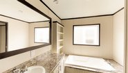 Capital Series The Hodges 167232D Bathroom