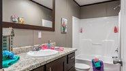 National Series The Carolina 326032A Bathroom