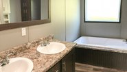 National Series The Arizona 326442A Bathroom