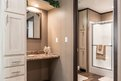 National Series The Tucson 326442B Bathroom