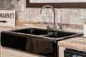 National Series The Tucson 326442B Kitchen
