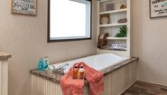 National Series The Colorado 327642A Bathroom