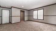National Series The Utah 325632A Bedroom