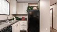 Capital Series 146632A Kitchen