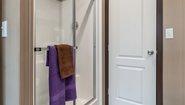 Capital Series The Augusta 167632G Bathroom