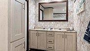 Capital Series The Athens 167632H Bathroom