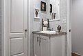 Capital Series The Madison 167832A Bathroom