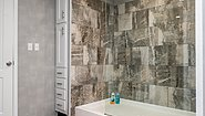 National Series The Delaware 326842A Bathroom