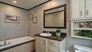 Capital Series The Salem 167632K Bathroom