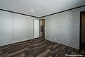 Capital Series The Salem 167632K Bedroom