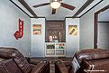 Capital Series The Salem 167632K Interior