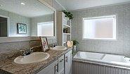 Capital Series The Charleston 167832B Bathroom