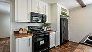 Capital Series The Charleston 167832B Kitchen
