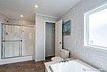 National Series The Omaha 325642B Bathroom