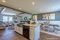 National Series The Omaha 325642B Kitchen