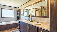 National Series The Vermont 327643A Bathroom