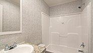 Capital Series The Austin 167432B Bathroom