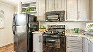 Capital Series The Austin 167432B Kitchen