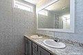 Capital Series The Concord 167632E Bathroom