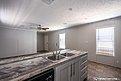Capital Series The Concord 167632E Kitchen