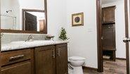 Freedom Series 405 Bathroom