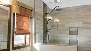 Integrity Series 98 Bathroom