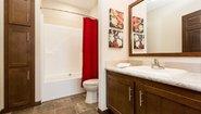 Integrity Series 301 Bathroom