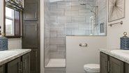 Independence Series 29 Bathroom